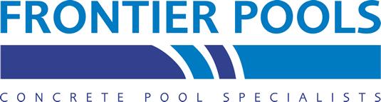 Frontier Pools
